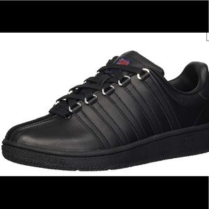 K Swiss women's 9.5 brand new no box